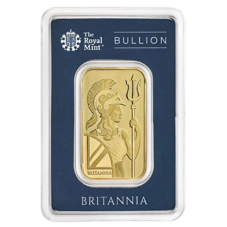 Buy Gold Bars Online At Goldsilver 174 Goldsilver Com