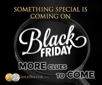 Black Friday Nov 17