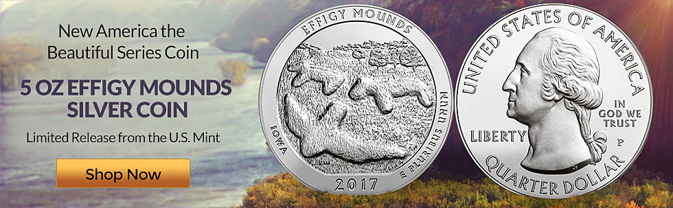 2017 ATB - Effigy Mounds