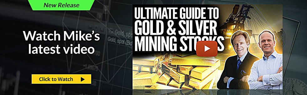Ultimate Guide to Gold and Silver Mining Stocks