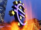 Nobel economists say policy blunders pushing Europe into depression