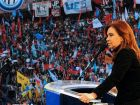 'Illegal' - Argentina's plan to exit debt default outlawed by US court