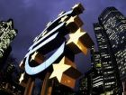 JPMorgan Sees 50% Chance Of ECB QE By Year-End, Will Ease More Next Week
