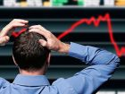Markets could be heading for 'scary' 60pc crash, warns another analyst