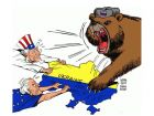 German Security Expert Warns