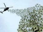 Here Come The Helicopters! The Establishment Goes All-In For A Keynesian Money Drop