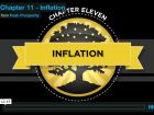 Inflation - Crash Course Chapter 11