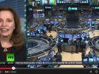 Janet Tavakoli on bank bailouts and Yanis Varoufakis on Europe's failing economy