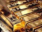 Super-rich rush to buy 'Italian Job' style gold bars