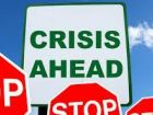 Pending Pension Crisis – They Are Only a Promise