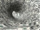 US Government Prints 576 Million Banknotes in August 2014