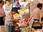 Japan Cuts Economic Outlook, Warns of Stalling Consumption !
