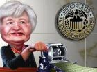 The Fed's Credit Channel Is Broken And Its Bathtub Economics Has Failed