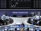 Record Global Debt Risks New Crisis – Geneva Report