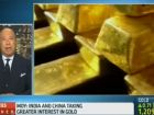 Why Gold Is Coming Back To Life