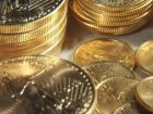 Of All Safe Haven Investments, Gold Reigns Supreme