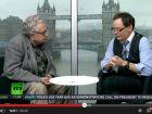 Professor Antal Fekete - Max Keiser Interview - Pt 2