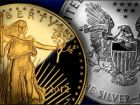 Gold and Silver, an Antidote for the Internet of Money?