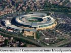 Spies Play the Same Game as Int�l Bankers - Martin Armstrong