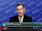 Merk on Europe and the Fed and Keen on economics and asset price inflation