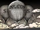 The Keynesian Myth of Deflation- Why the Fed Really Needs Inflation