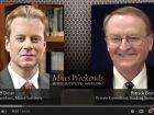 Patrick Barron - The End of the US Dollar Imperium, Part 2 - Mises