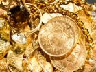 Swiss Gold Vote This Weekend Could Mark the End of Fiat Money