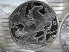 Is The Price Of Silver Really Headed Over $250 per Ounce?