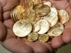 Why Gold Is Still A Solid Long-Term Investment