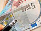 Eurozone 'Grinding To Standstill', OECD Warns