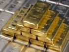 What Do They Know? CME Implements Gold, Precious Metals Circuit Breakers Up To $400 Wide
