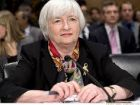 FOMC Chair Janet Yellen - Watch the Federal Reserve Live Press Conference 11:30am pst and 2:30pm est