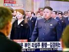 N Korea threatens attacks on US after being blamed for Sony hacking