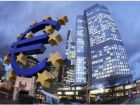 Swiss Peg Collapses � The Euro�s Nightmare - Martin Armstrong