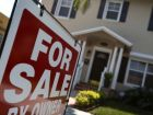 Nothing Is Going to Save the Housing Market - A. Gary Shilling, Bloomberg