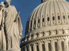 Congress proposes bill to restore First Amendment rights� then kills it - Simon Black