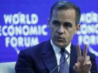 Mark Carney warns of liquidity storm as global currency system turns upside down