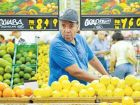Brazil 2015 inflation rate to hit 11-yr high