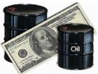 Why The Damage To The Economy Caused By The Oil Crash Is Going To Get Progressively Worse