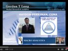 FACTA - FINANCIAL REPRESSION AUTHORITY - with Haydon Perryman and Gordon T. Long