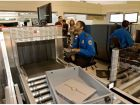 TSA ISSUES SECRET WARNING ON 'CATASTROPHIC' AVIATION THREAT