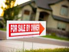 Latest Existing/New Home Sales Show Market Decline Will Accelerate