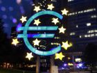 ECB Keeps Rates Unchanged as Investors Await QE Details