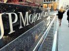 Too big to fail banks just keep getting bigger