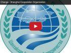 A World in Change - Shanghai Cooperation Organization
