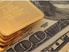 Will Gold Win Out Against the US Dollar? - Casey Research