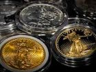 A Cure for Metals Investor Malaise - Casey Research