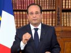 France Restricts the Movement of Gold, Cash, and Crypto-Currencies