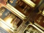 UBS Shielded From Charges in U.S. Precious-Metals Probe - Bloomberg