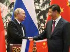 U.S. Fear Beijing and Moscow May Introduce New Gold Standard